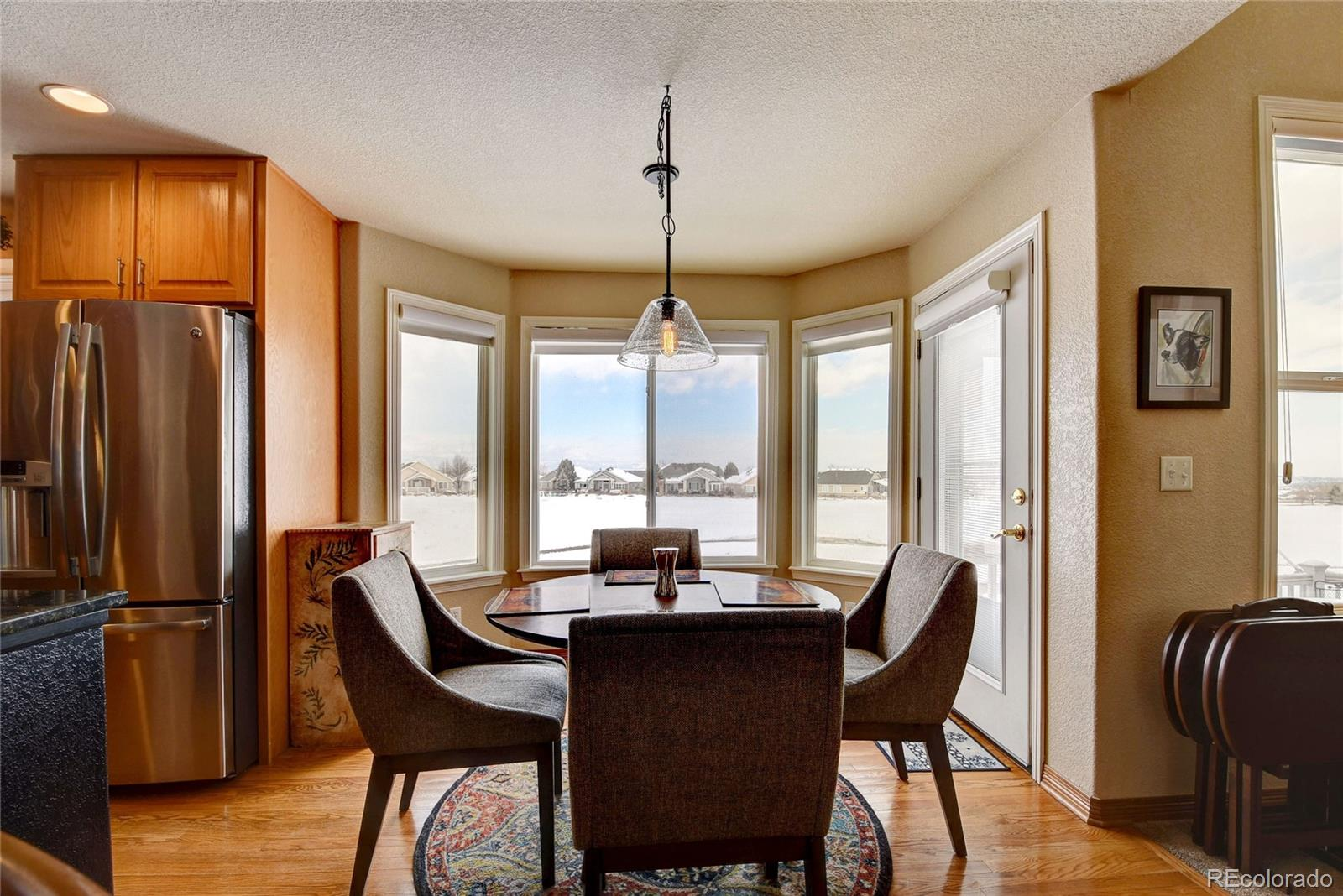 MLS# 2138796 - 13 - 3735 W 105th Drive, Westminster, CO 80031
