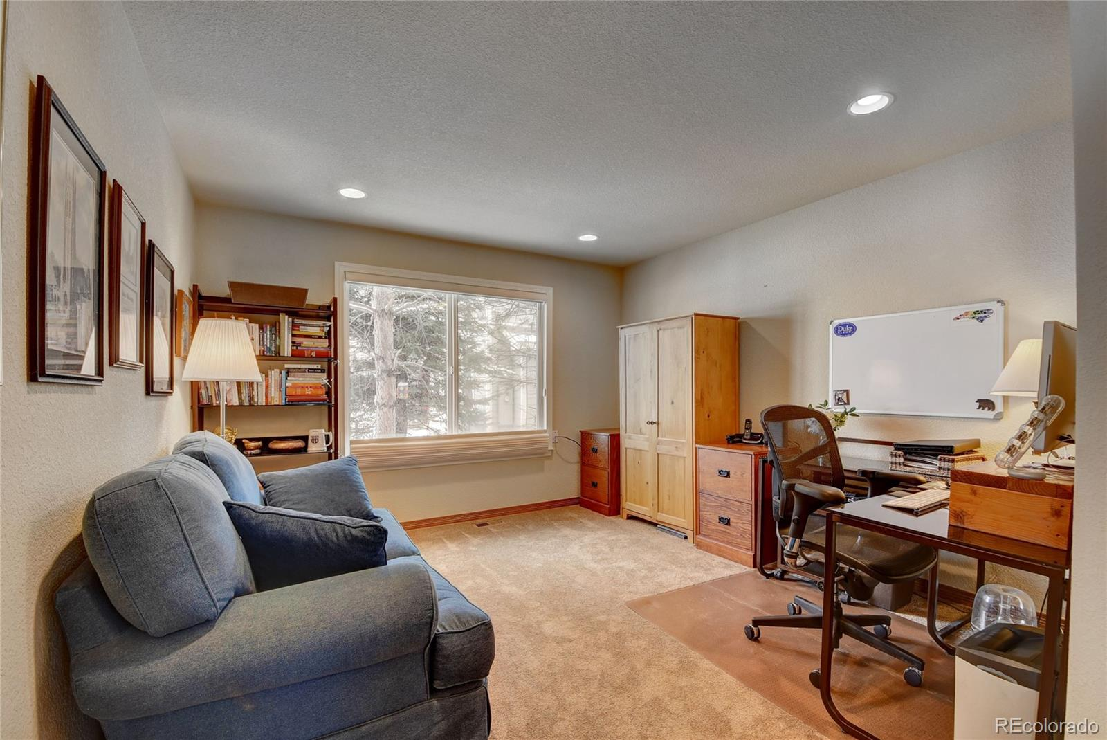 MLS# 2138796 - 18 - 3735 W 105th Drive, Westminster, CO 80031