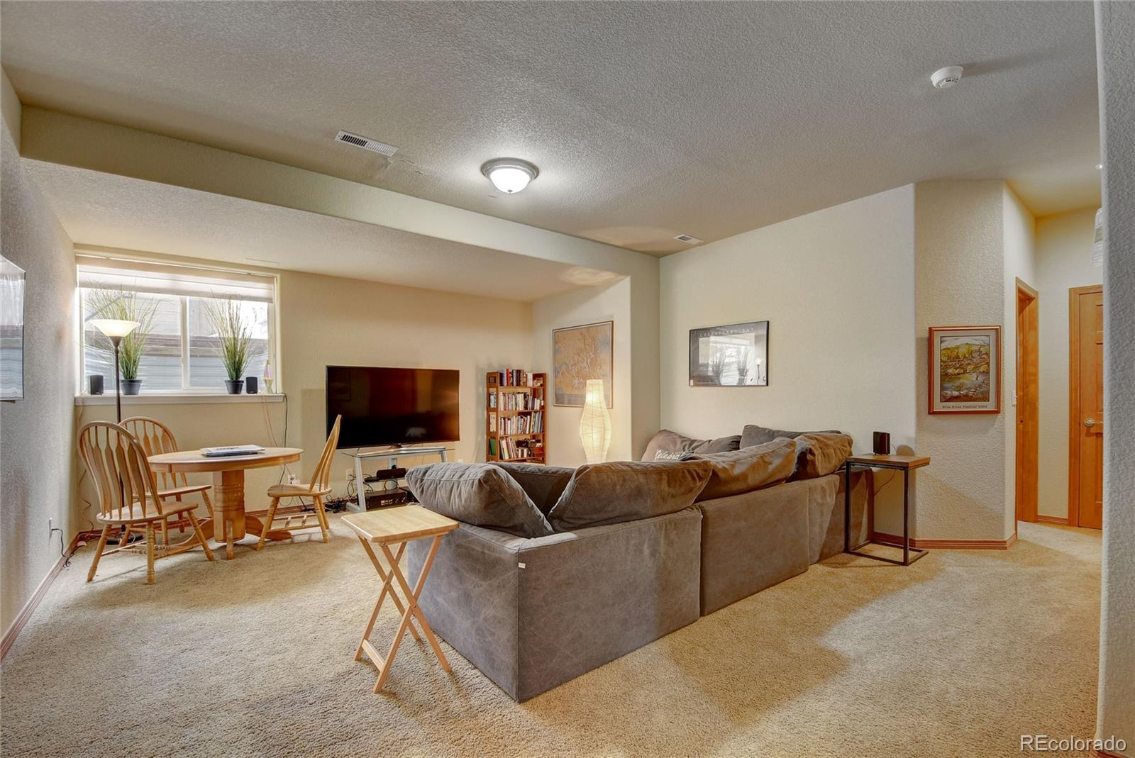 MLS# 2138796 - 24 - 3735 W 105th Drive, Westminster, CO 80031