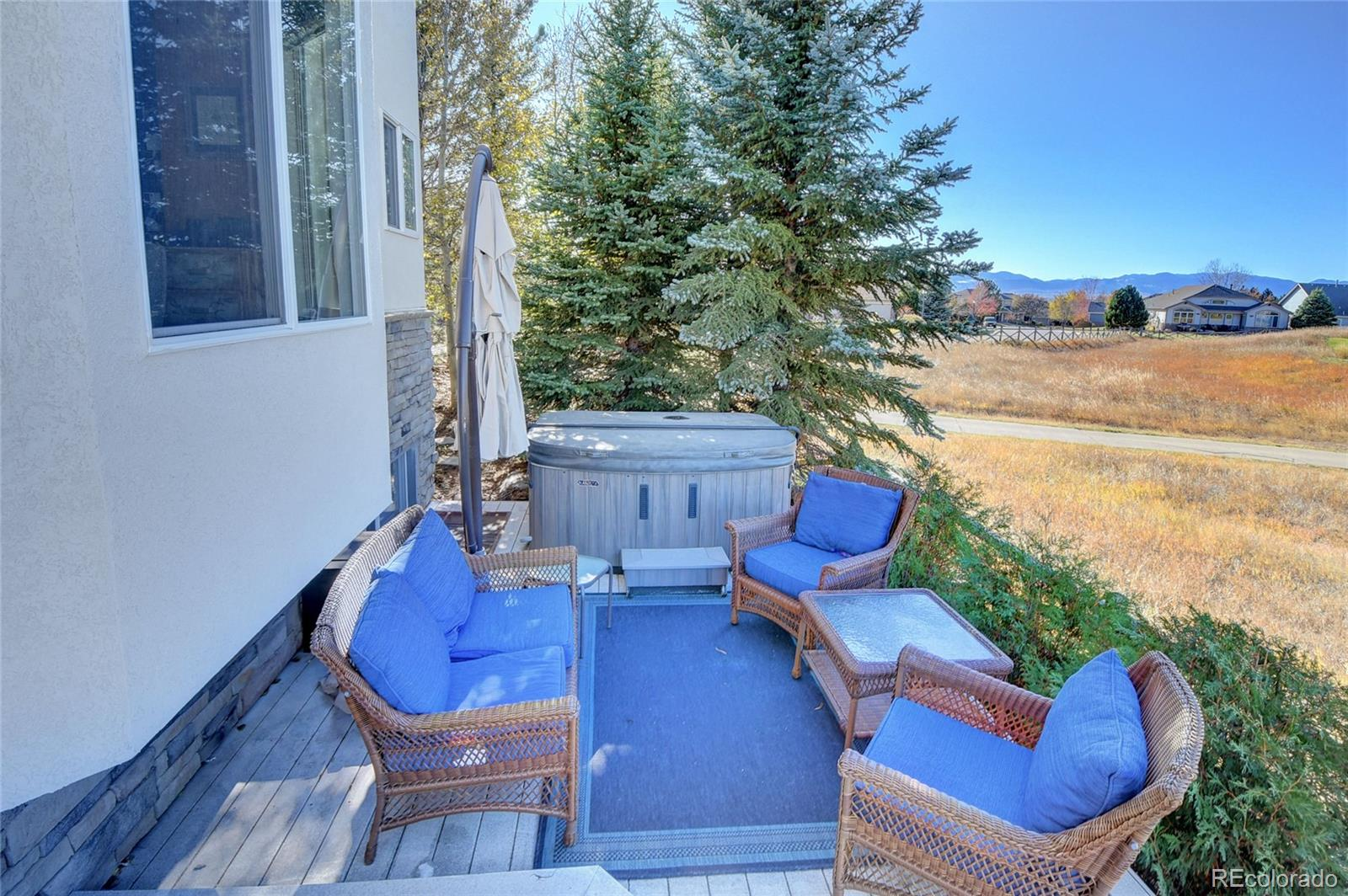 MLS# 2138796 - 28 - 3735 W 105th Drive, Westminster, CO 80031