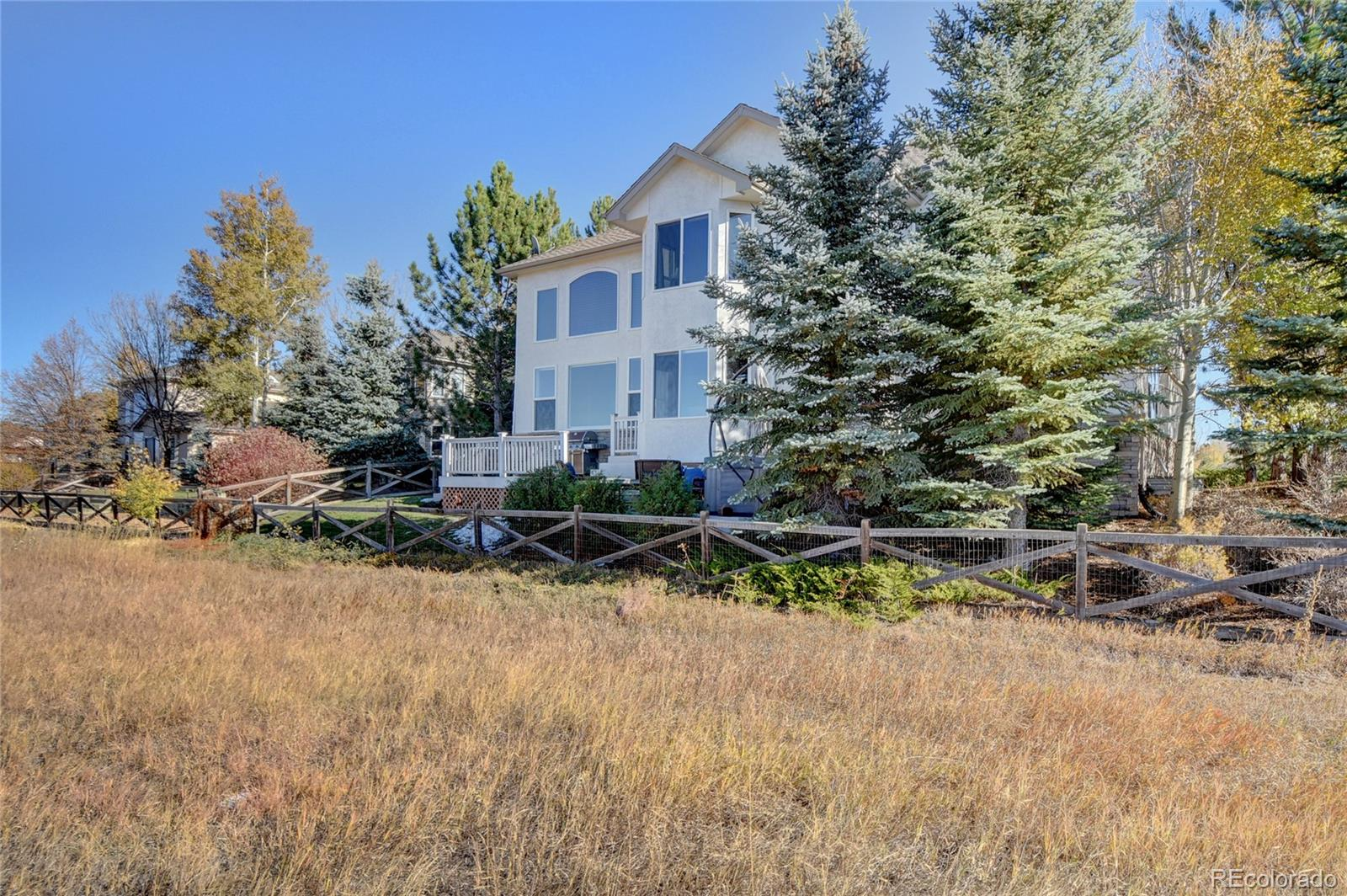 MLS# 2138796 - 29 - 3735 W 105th Drive, Westminster, CO 80031