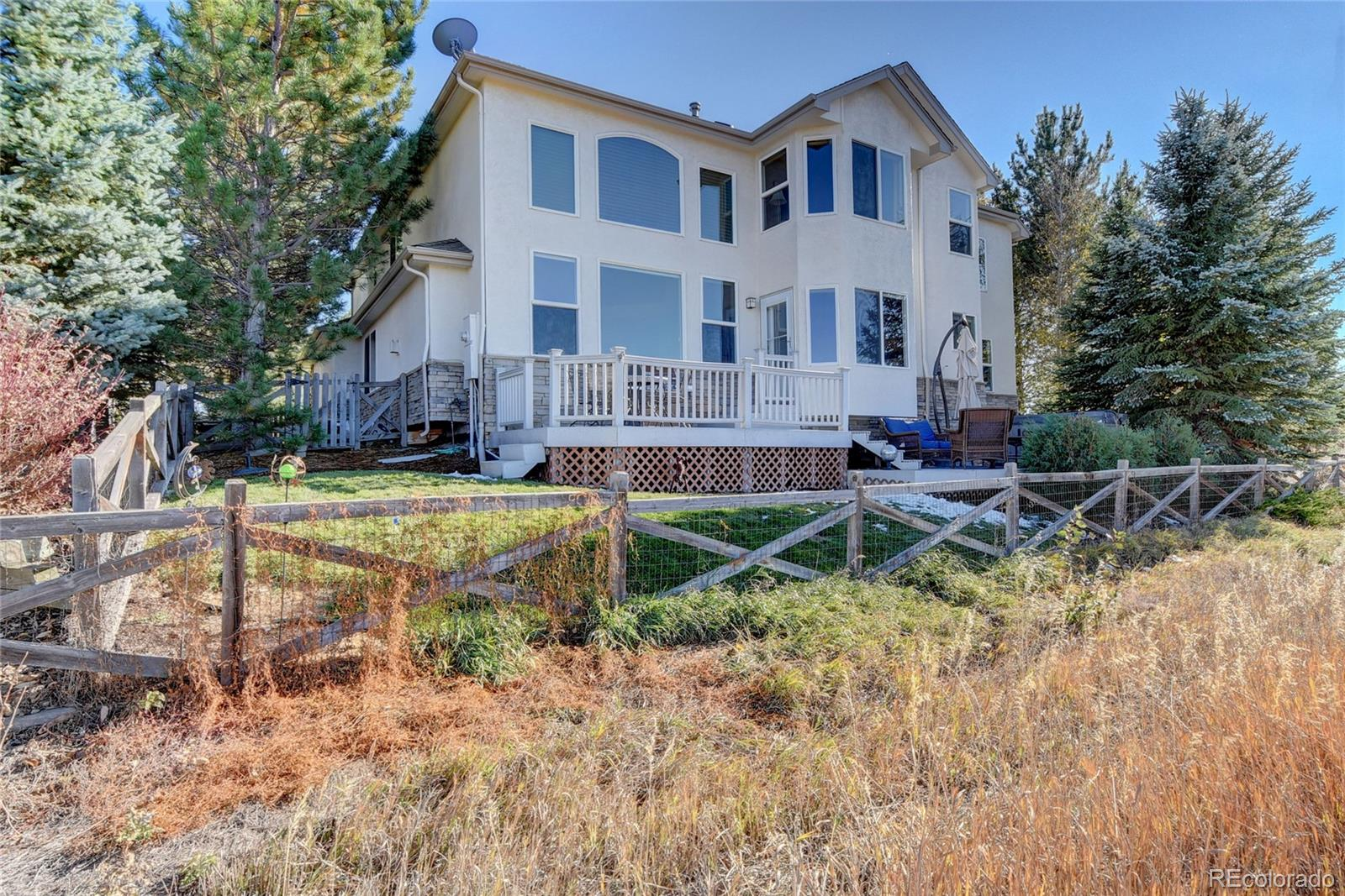 MLS# 2138796 - 4 - 3735 W 105th Drive, Westminster, CO 80031