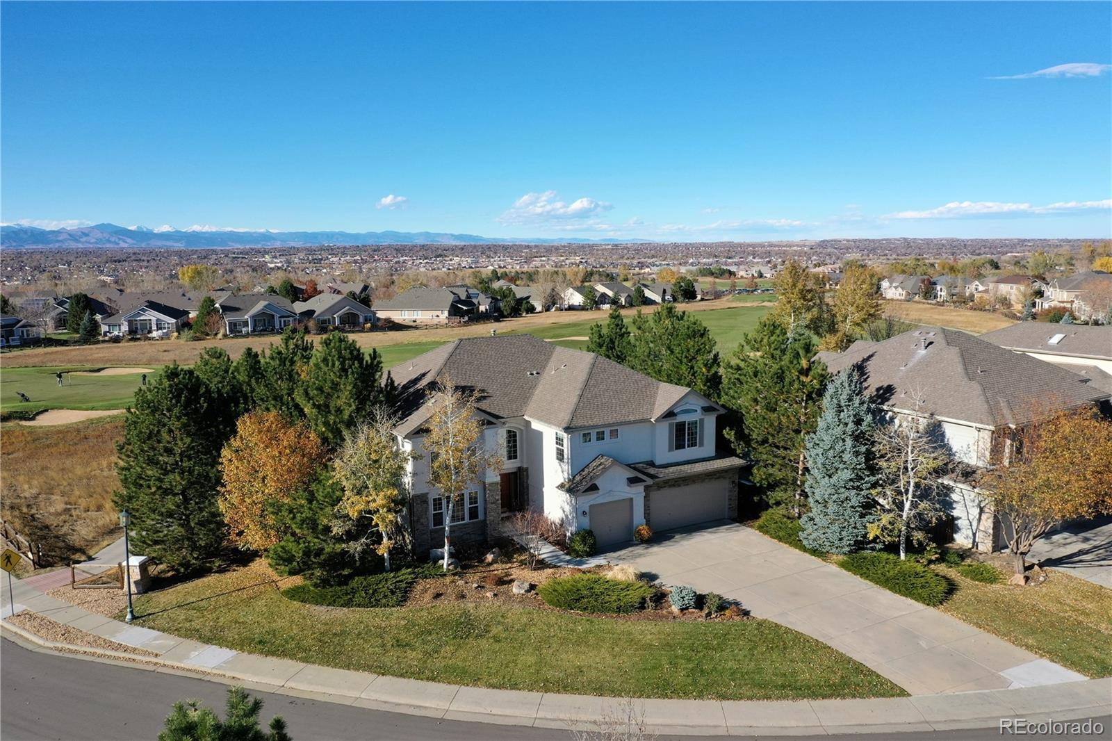 MLS# 2138796 - 31 - 3735 W 105th Drive, Westminster, CO 80031