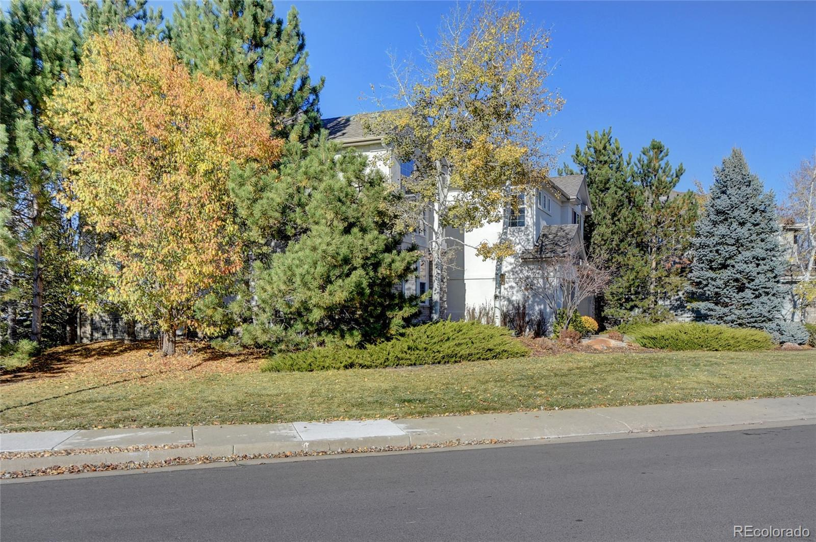 MLS# 2138796 - 34 - 3735 W 105th Drive, Westminster, CO 80031