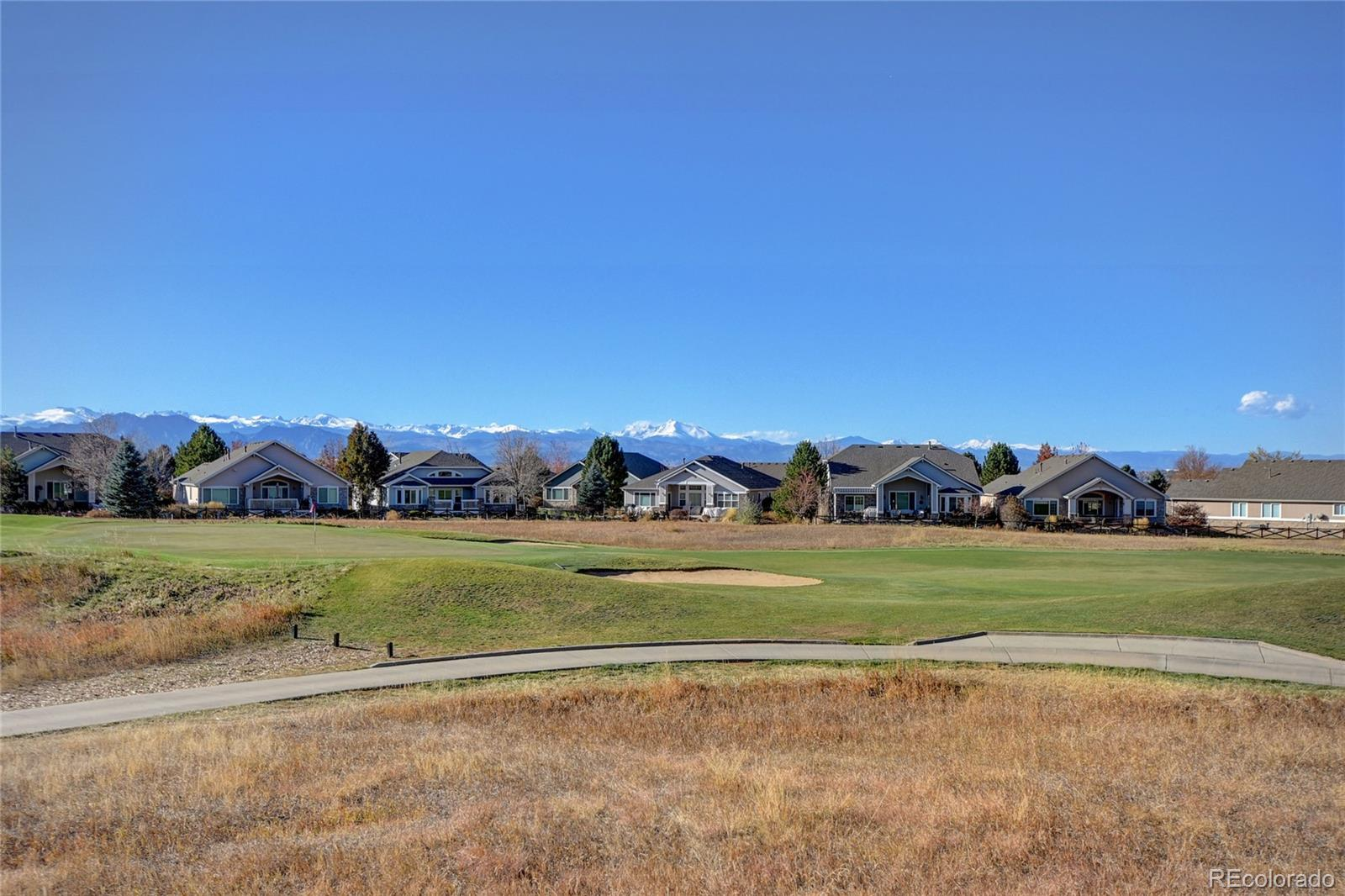 MLS# 2138796 - 36 - 3735 W 105th Drive, Westminster, CO 80031