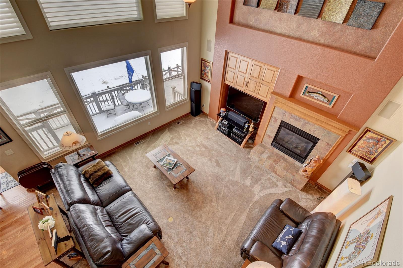MLS# 2138796 - 10 - 3735 W 105th Drive, Westminster, CO 80031