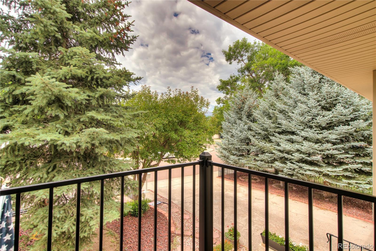 MLS# 2141630 - 2 - 6685 Brook Park Drive, Colorado Springs, CO 80918