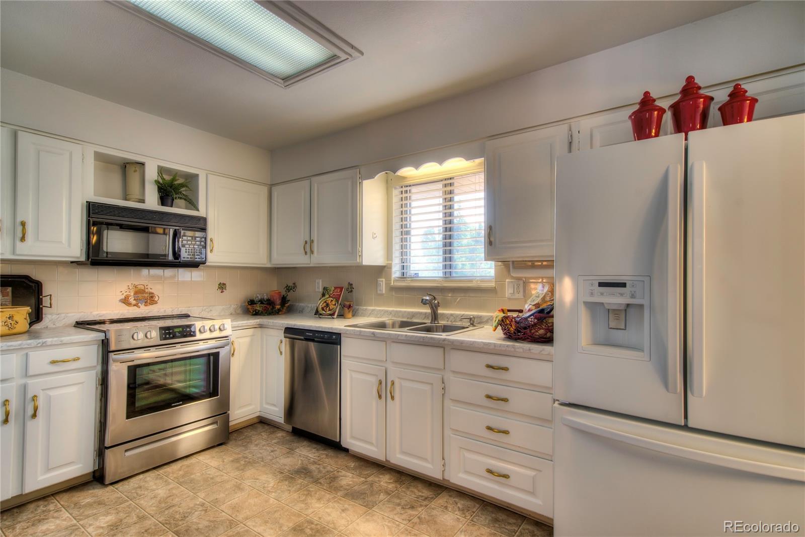 MLS# 2141630 - 20 - 6685 Brook Park Drive, Colorado Springs, CO 80918