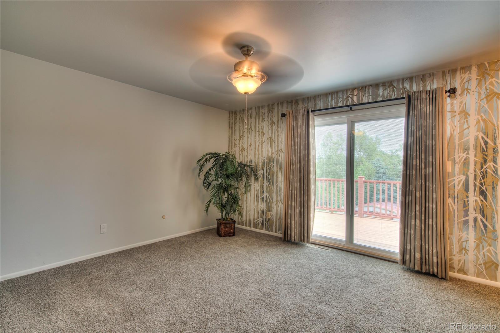 MLS# 2141630 - 31 - 6685 Brook Park Drive, Colorado Springs, CO 80918