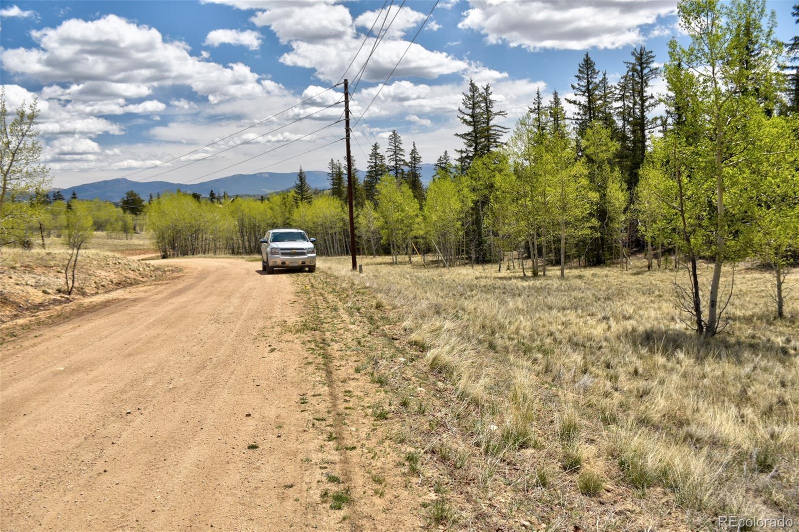 MLS# 2142254 - 11 - 132 Pathfinder Road, Como, CO 80432