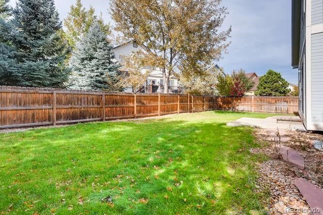MLS# 2143165 - 1 - 6470  Moss Circle, Arvada, CO 80007