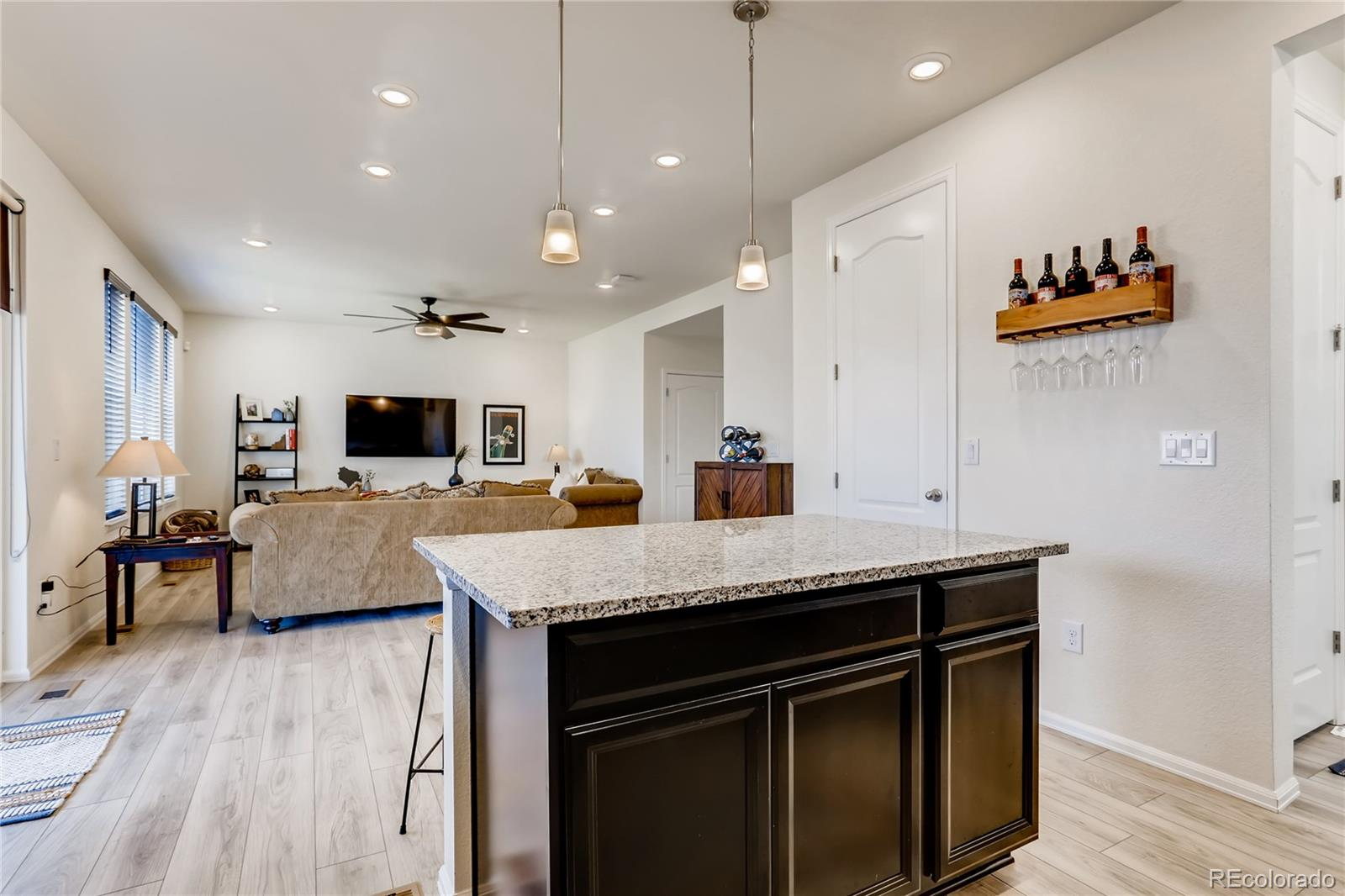 MLS# 2145354 - 11 - 26325 E Canal Place, Aurora, CO 80018