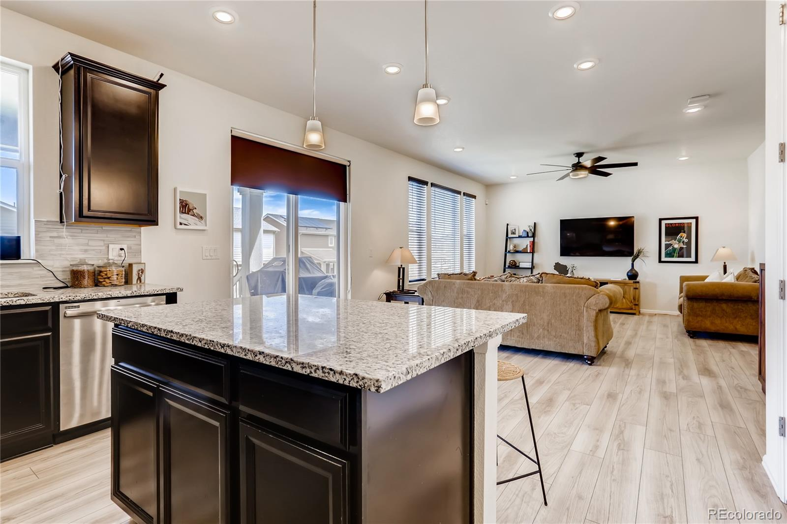 MLS# 2145354 - 12 - 26325 E Canal Place, Aurora, CO 80018