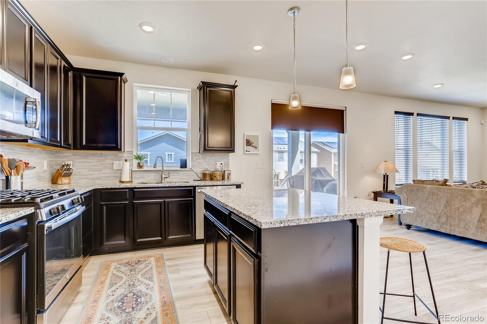 MLS# 2145354 - 13 - 26325 E Canal Place, Aurora, CO 80018