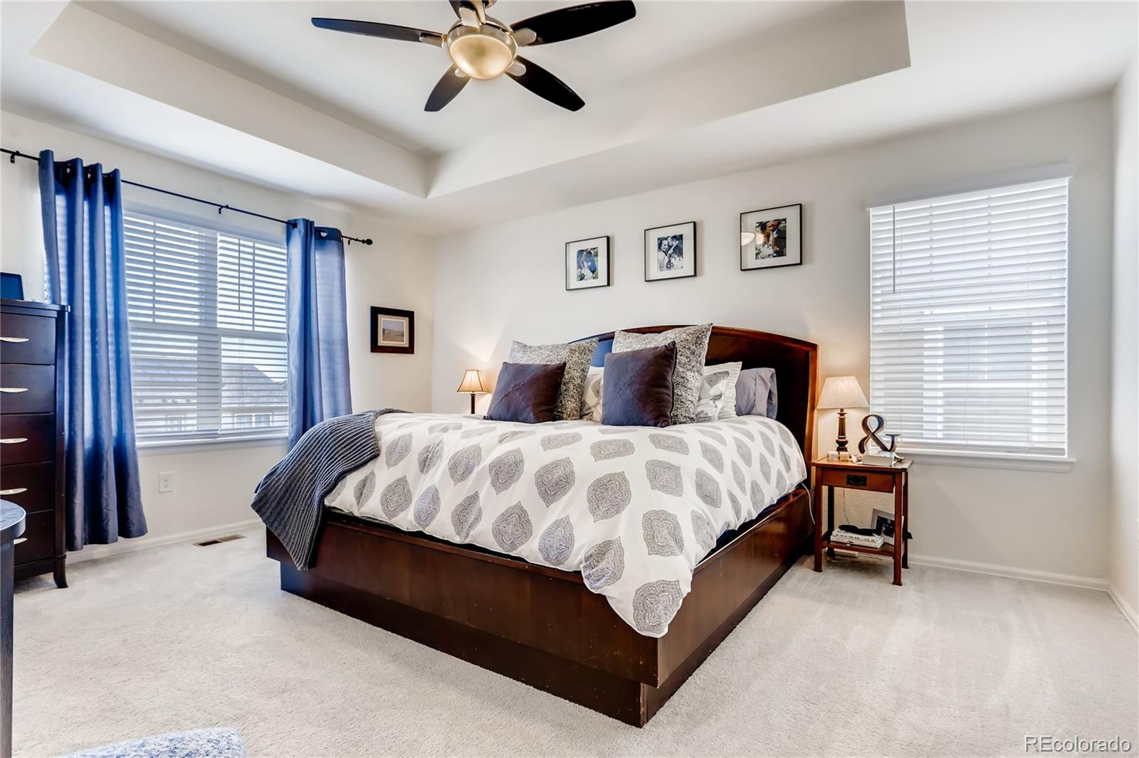 MLS# 2145354 - 15 - 26325 E Canal Place, Aurora, CO 80018