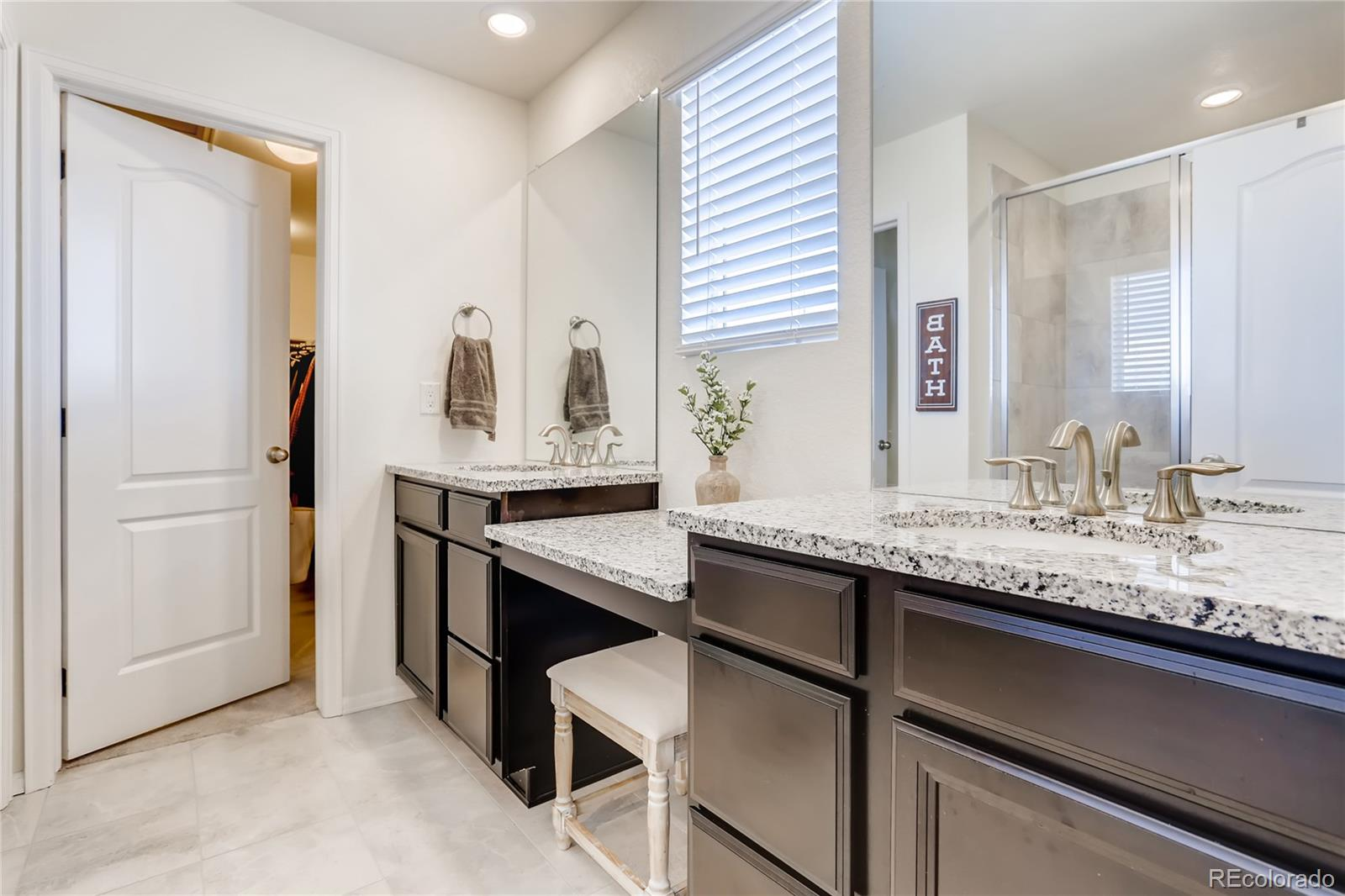 MLS# 2145354 - 18 - 26325 E Canal Place, Aurora, CO 80018