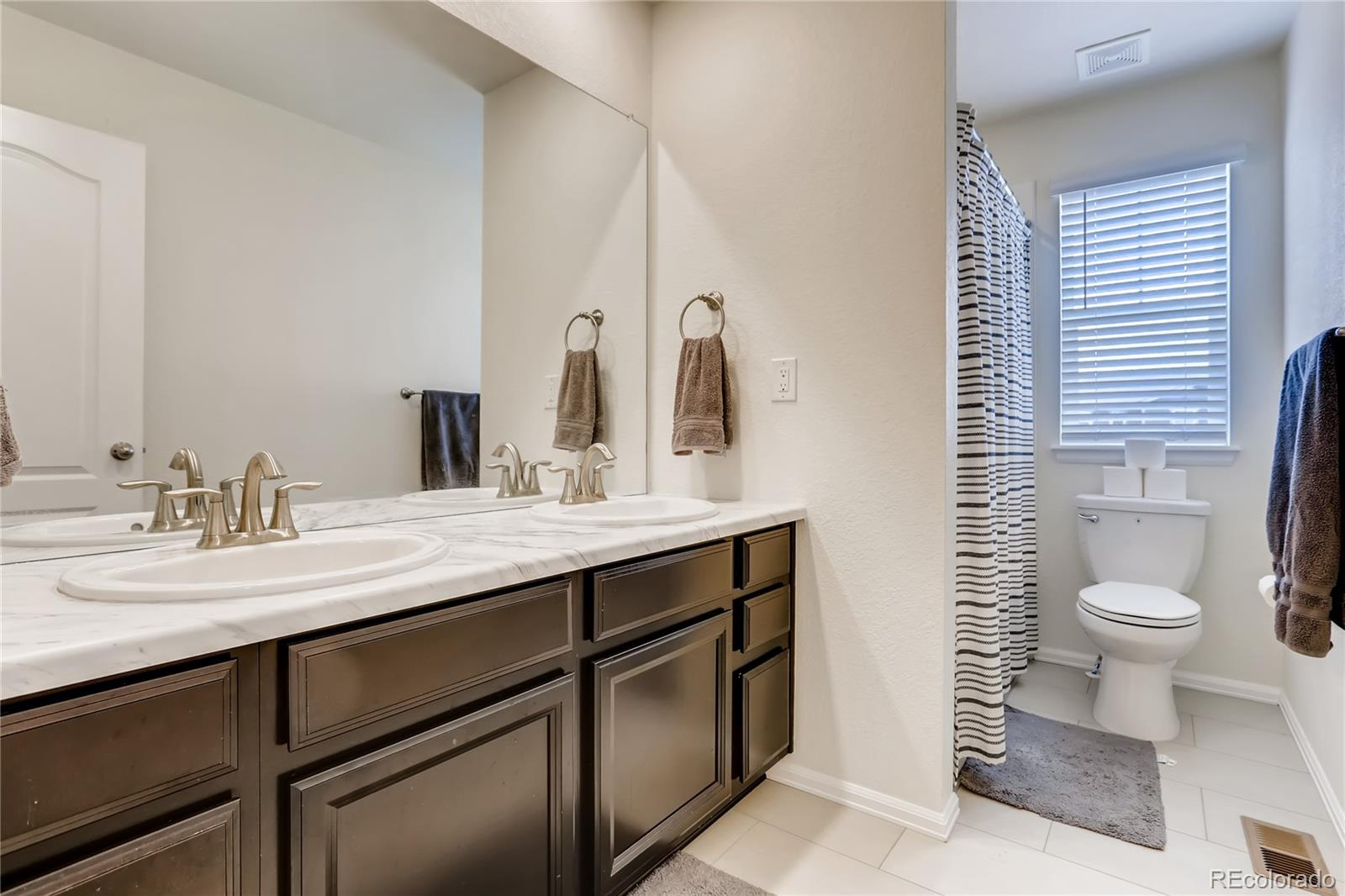 MLS# 2145354 - 21 - 26325 E Canal Place, Aurora, CO 80018
