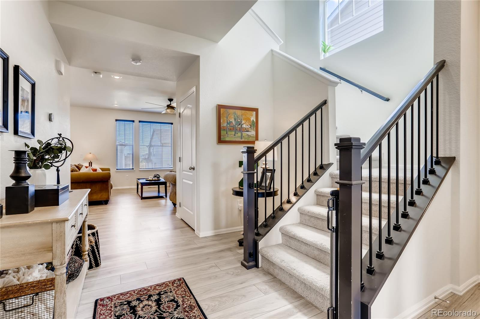 MLS# 2145354 - 23 - 26325 E Canal Place, Aurora, CO 80018