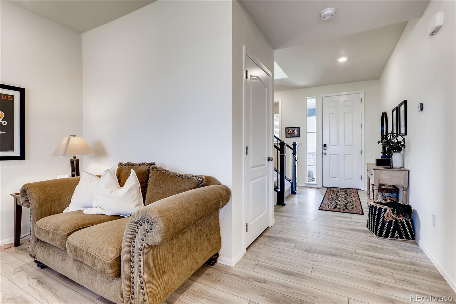MLS# 2145354 - 24 - 26325 E Canal Place, Aurora, CO 80018
