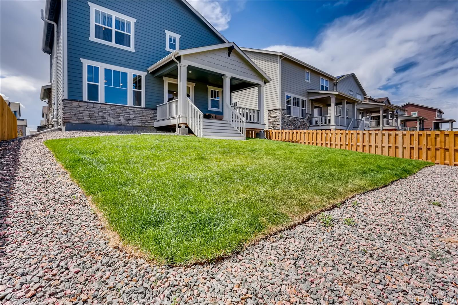 MLS# 2145354 - 27 - 26325 E Canal Place, Aurora, CO 80018