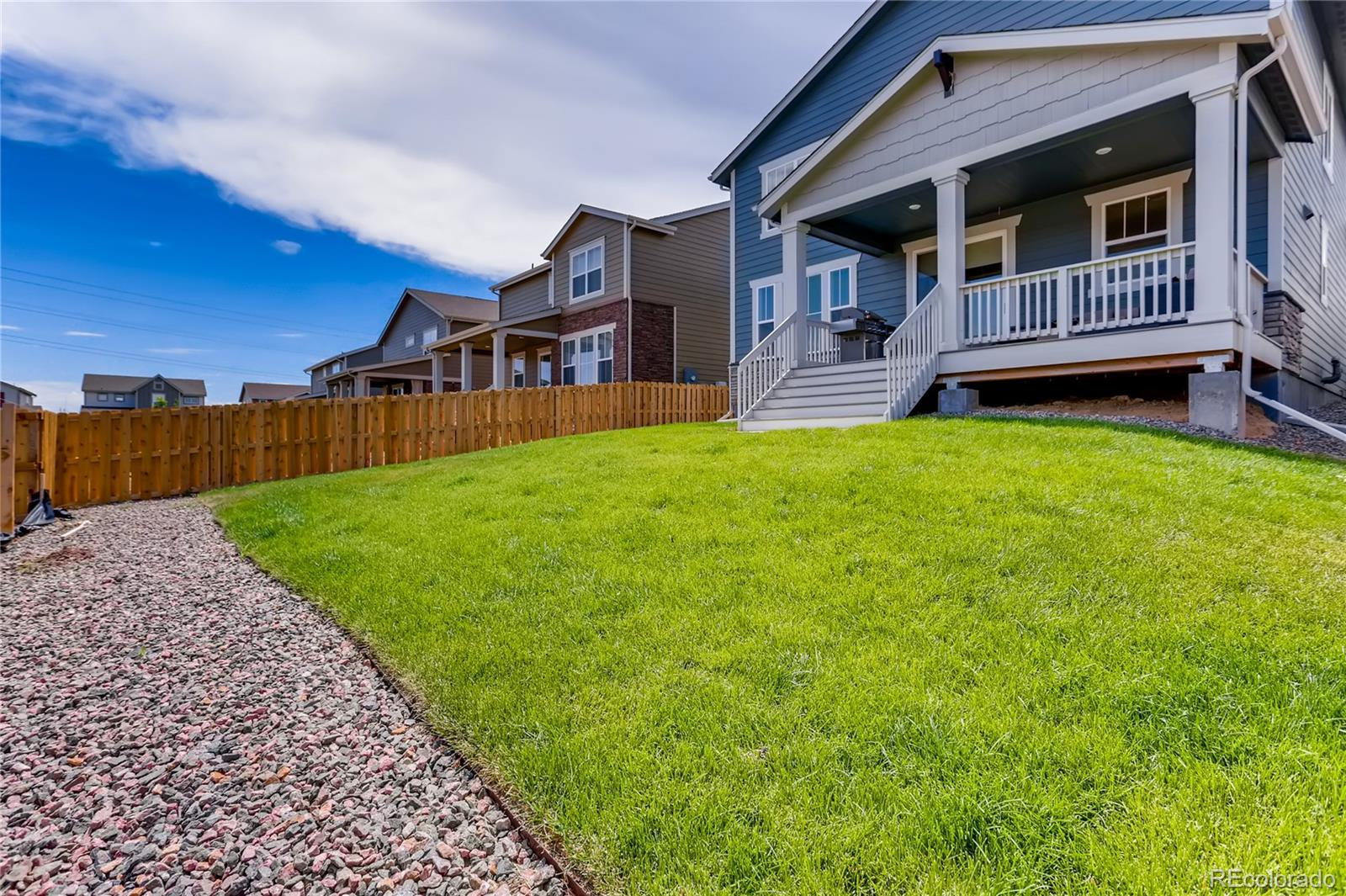 MLS# 2145354 - 28 - 26325 E Canal Place, Aurora, CO 80018