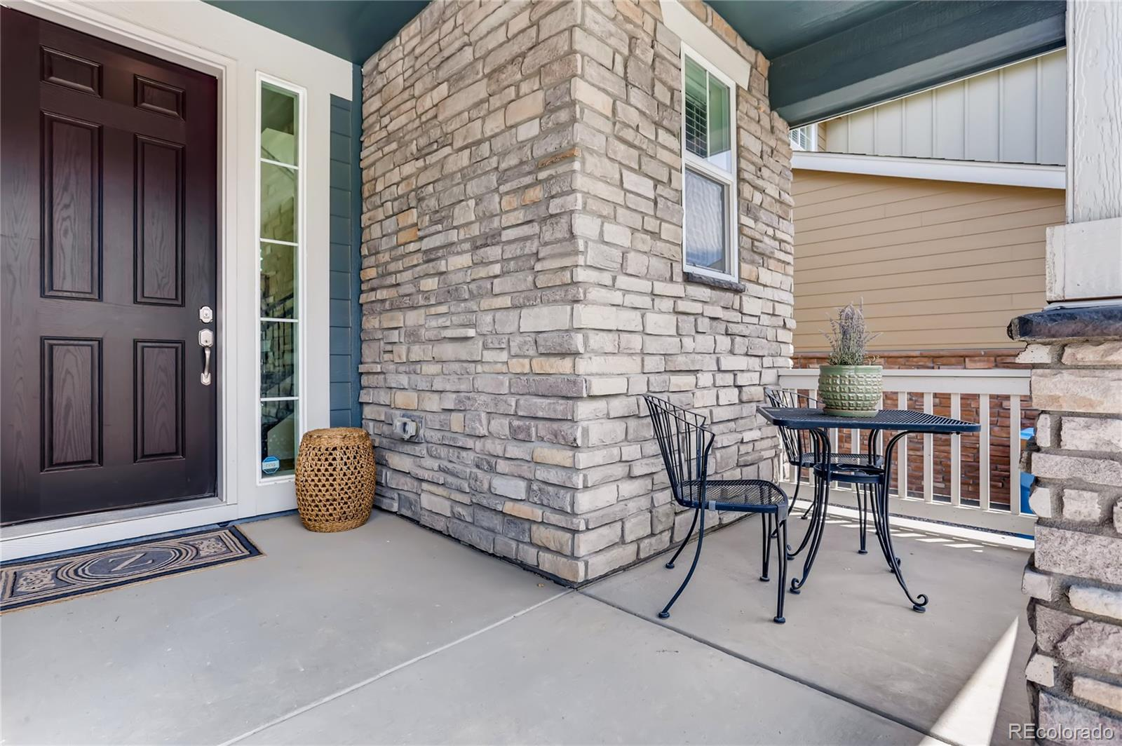 MLS# 2145354 - 5 - 26325 E Canal Place, Aurora, CO 80018