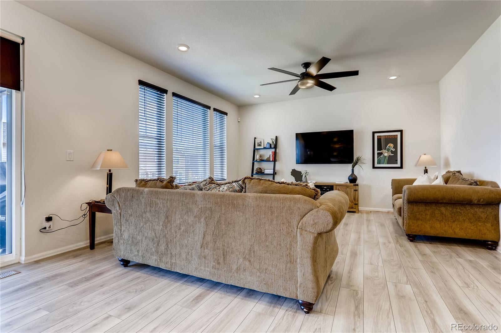 MLS# 2145354 - 6 - 26325 E Canal Place, Aurora, CO 80018
