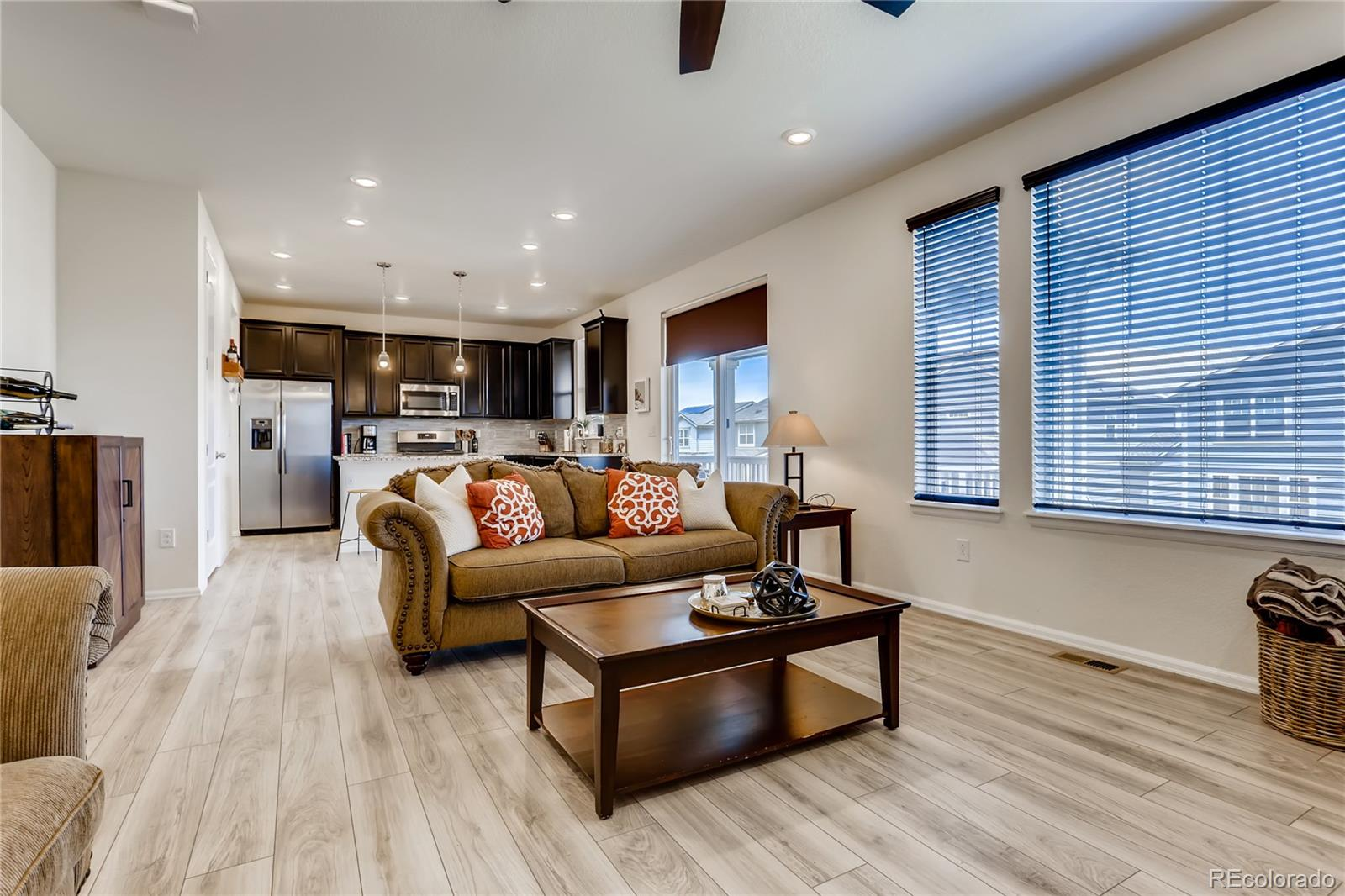 MLS# 2145354 - 7 - 26325 E Canal Place, Aurora, CO 80018