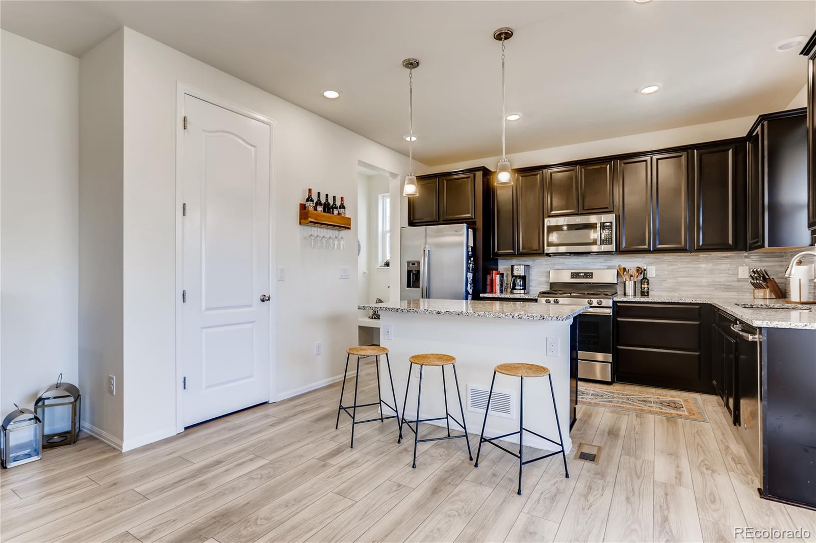 MLS# 2145354 - 10 - 26325 E Canal Place, Aurora, CO 80018