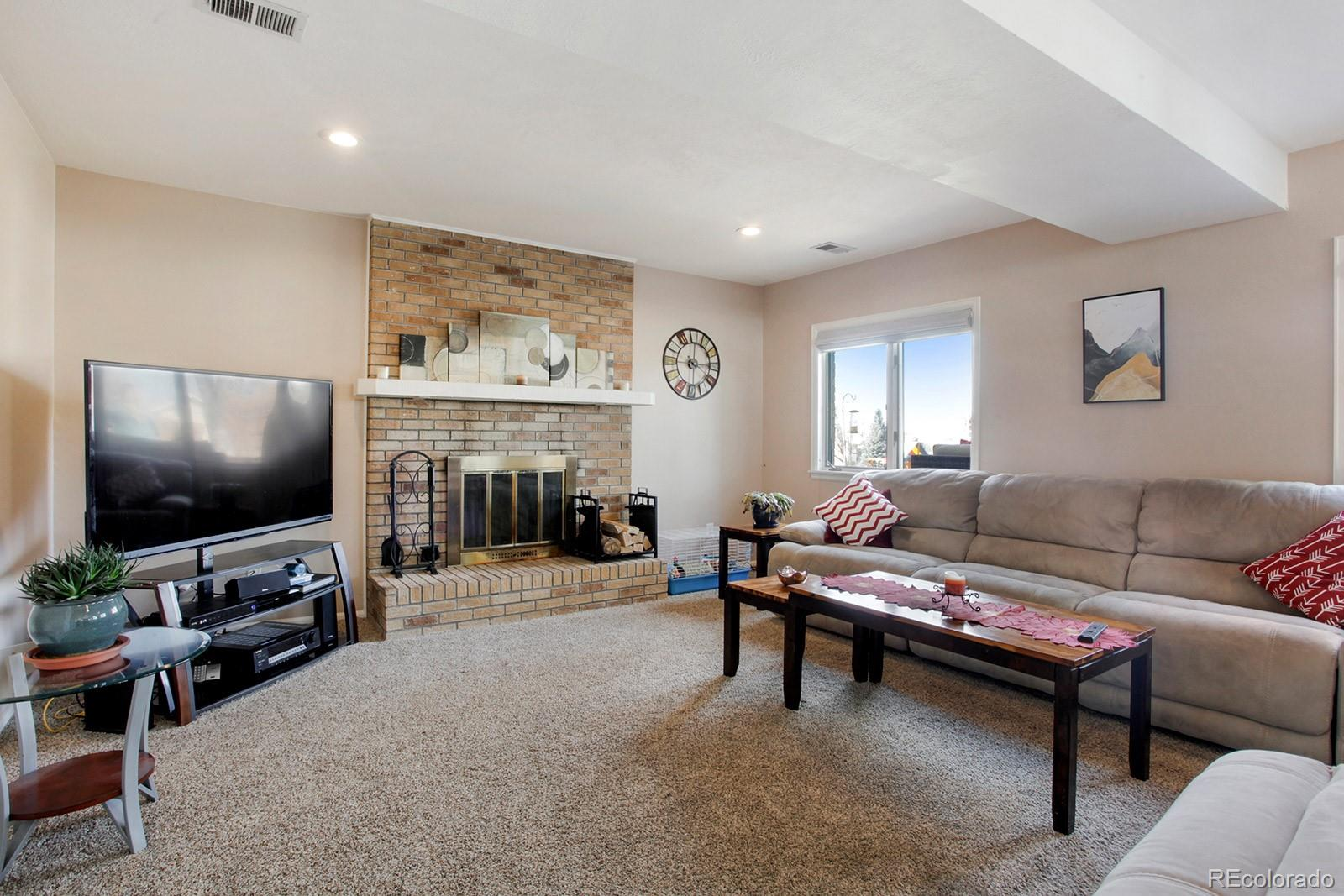 MLS# 2147328 - 13 - 4711 W 108th Place, Westminster, CO 80031