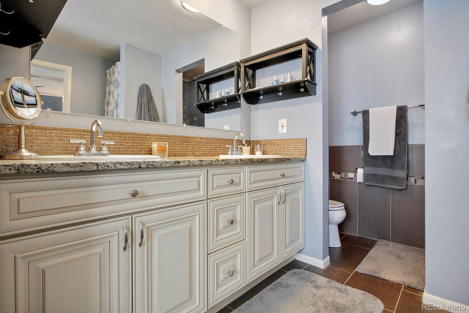 MLS# 2147328 - 19 - 4711 W 108th Place, Westminster, CO 80031