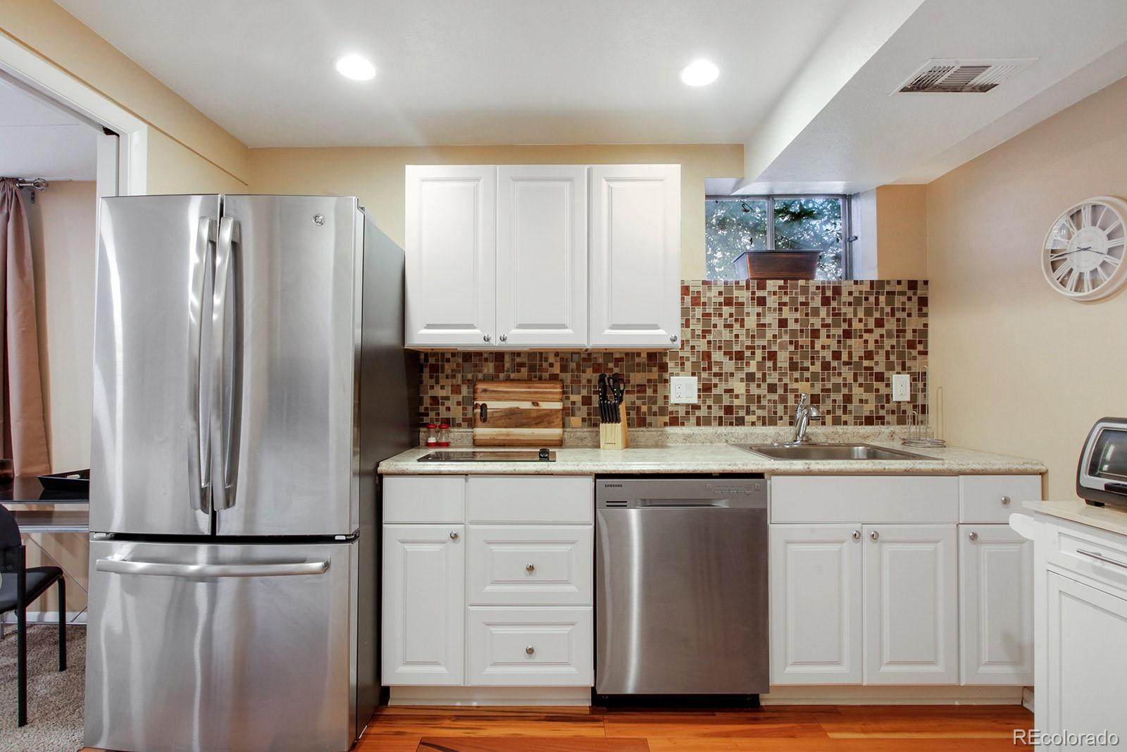MLS# 2147328 - 26 - 4711 W 108th Place, Westminster, CO 80031