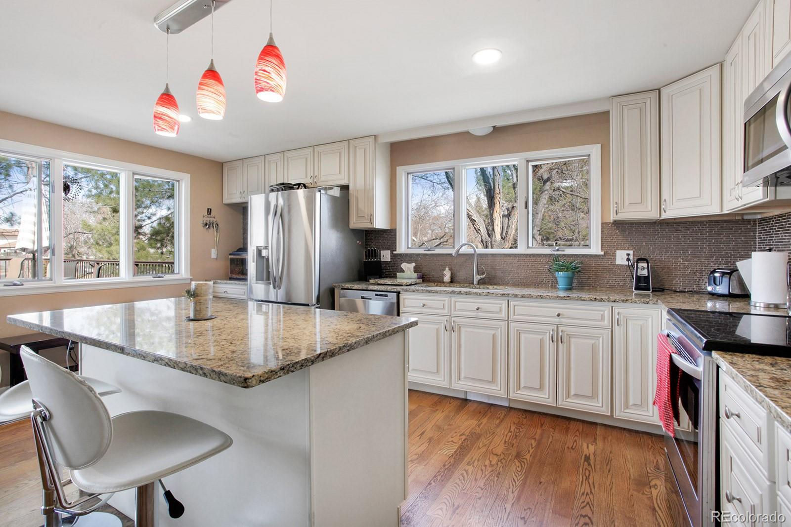 MLS# 2147328 - 10 - 4711 W 108th Place, Westminster, CO 80031