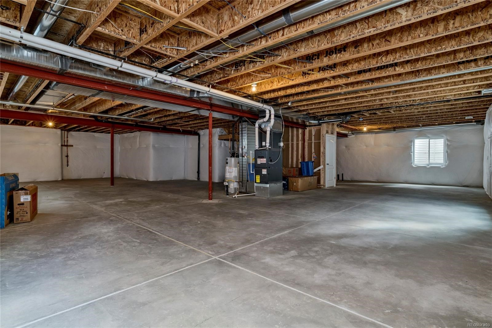 MLS# 2147430 - 1 - 3623  S Xenia Court, Denver, CO 80237