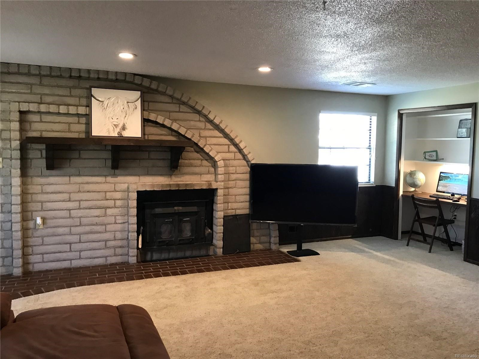 MLS# 2153746 - 17 - 121 Kahil Place, Fort Lupton, CO 80621