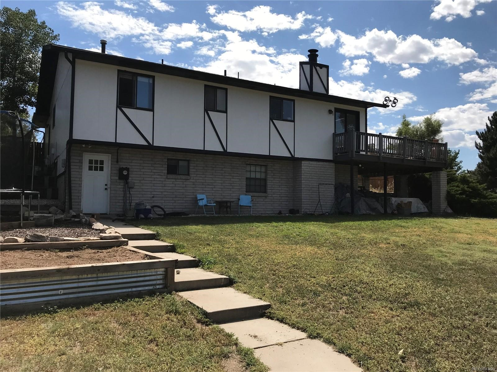 MLS# 2153746 - 23 - 121 Kahil Place, Fort Lupton, CO 80621