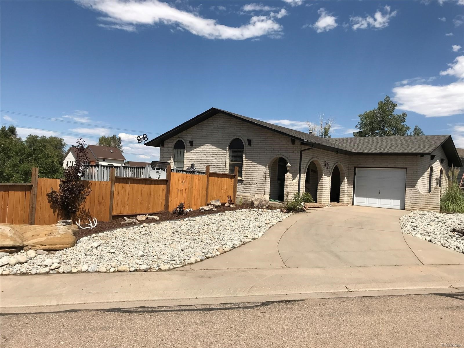 MLS# 2153746 - 26 - 121 Kahil Place, Fort Lupton, CO 80621