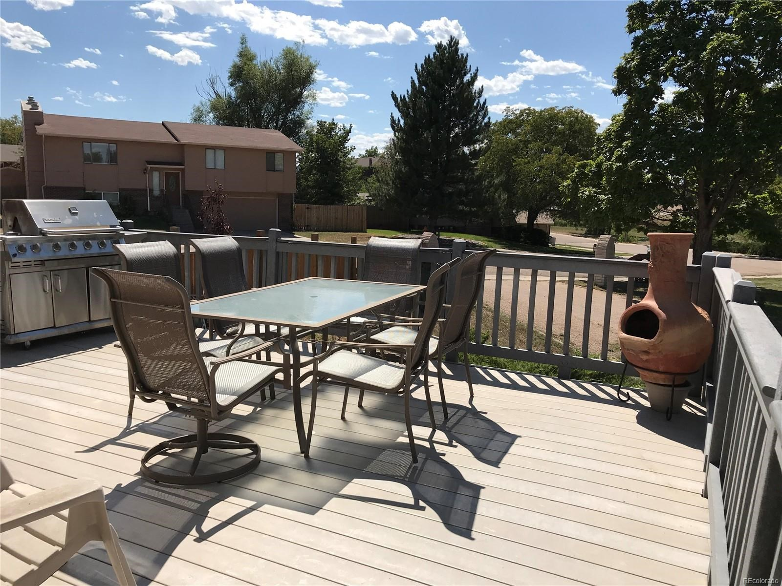 MLS# 2153746 - 6 - 121 Kahil Place, Fort Lupton, CO 80621
