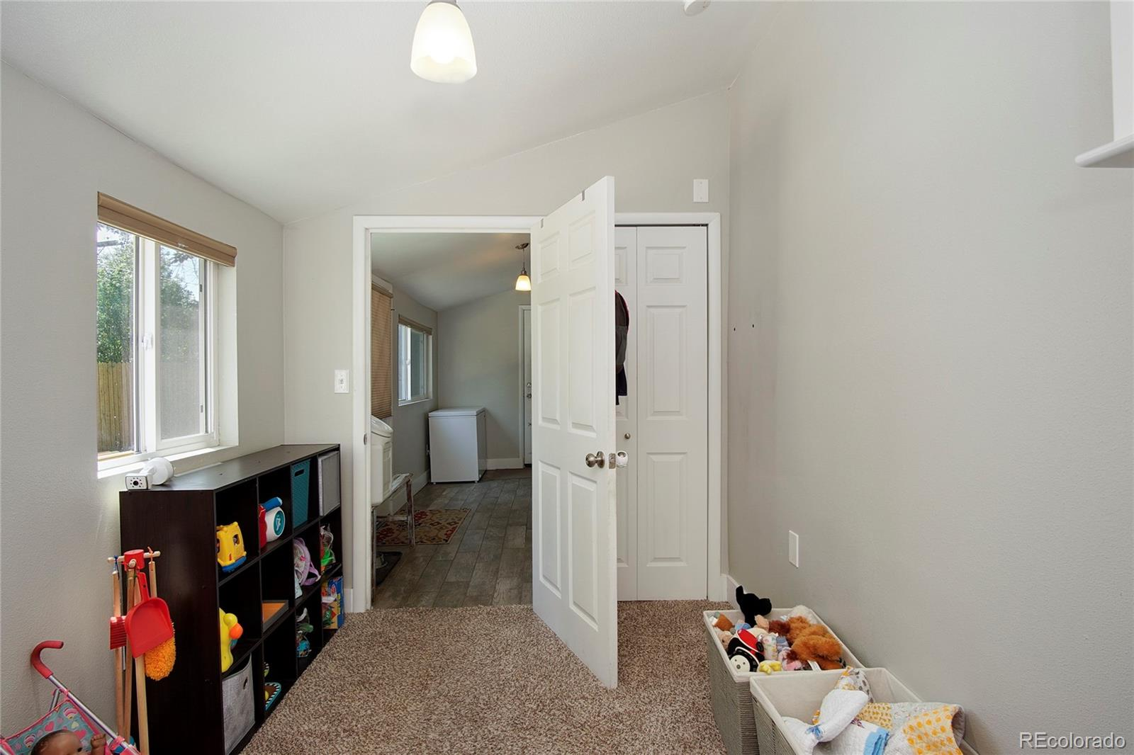 MLS# 2157977 - 16 - 1744 Verbena Street, Denver, CO 80220