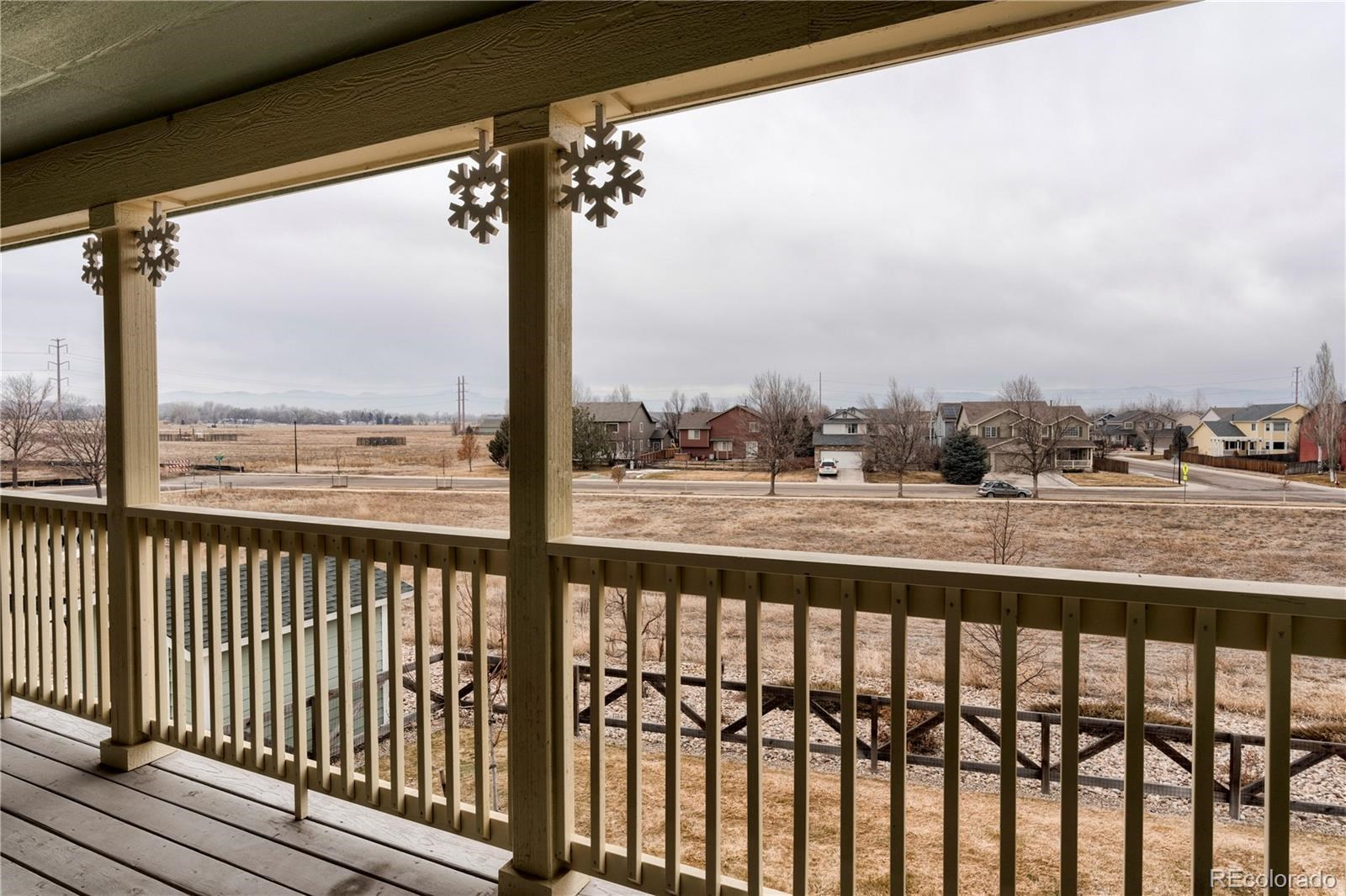 MLS# 2163012 - 1453 Greening Avenue, Erie, CO 80516