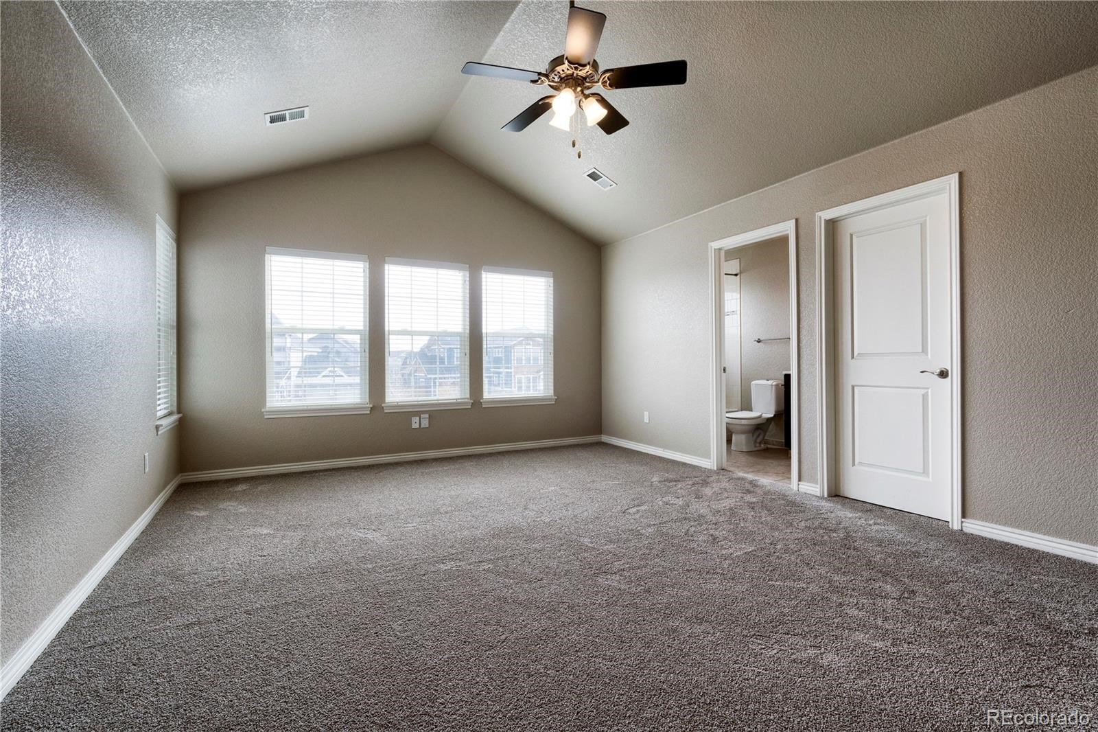 MLS# 2163012 - 20 - 1453 Greening Avenue, Erie, CO 80516