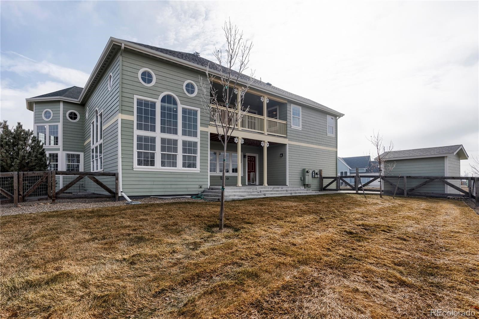MLS# 2163012 - 40 - 1453 Greening Avenue, Erie, CO 80516