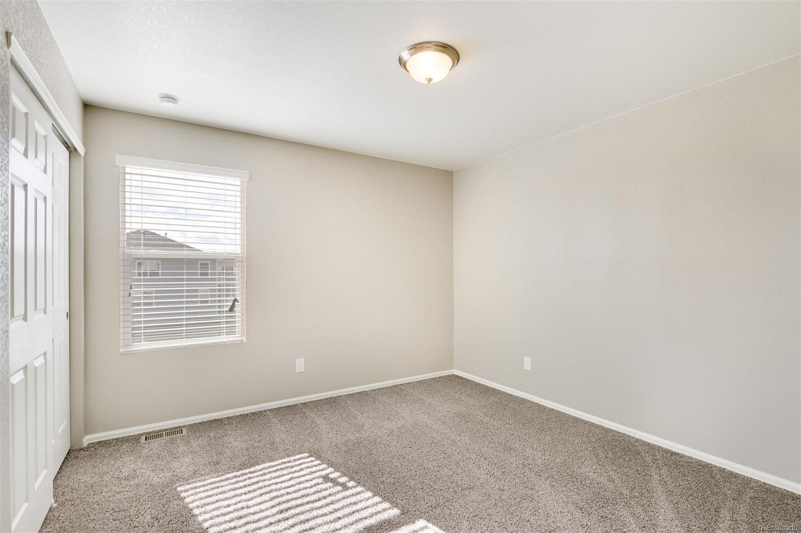 MLS# 2164790 - 1 - 1674  Whiteley Drive, Windsor, CO 80550