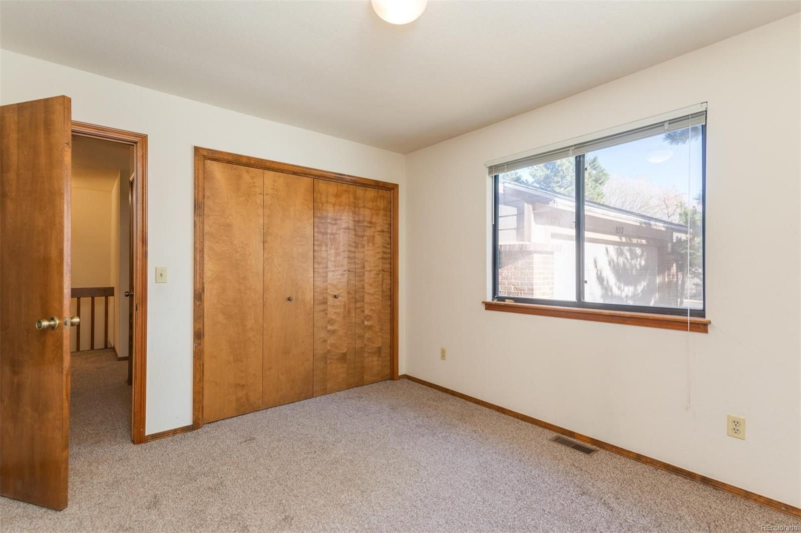 MLS# 2165388 - 1 - 933  Homestake Drive, Golden, CO 80401