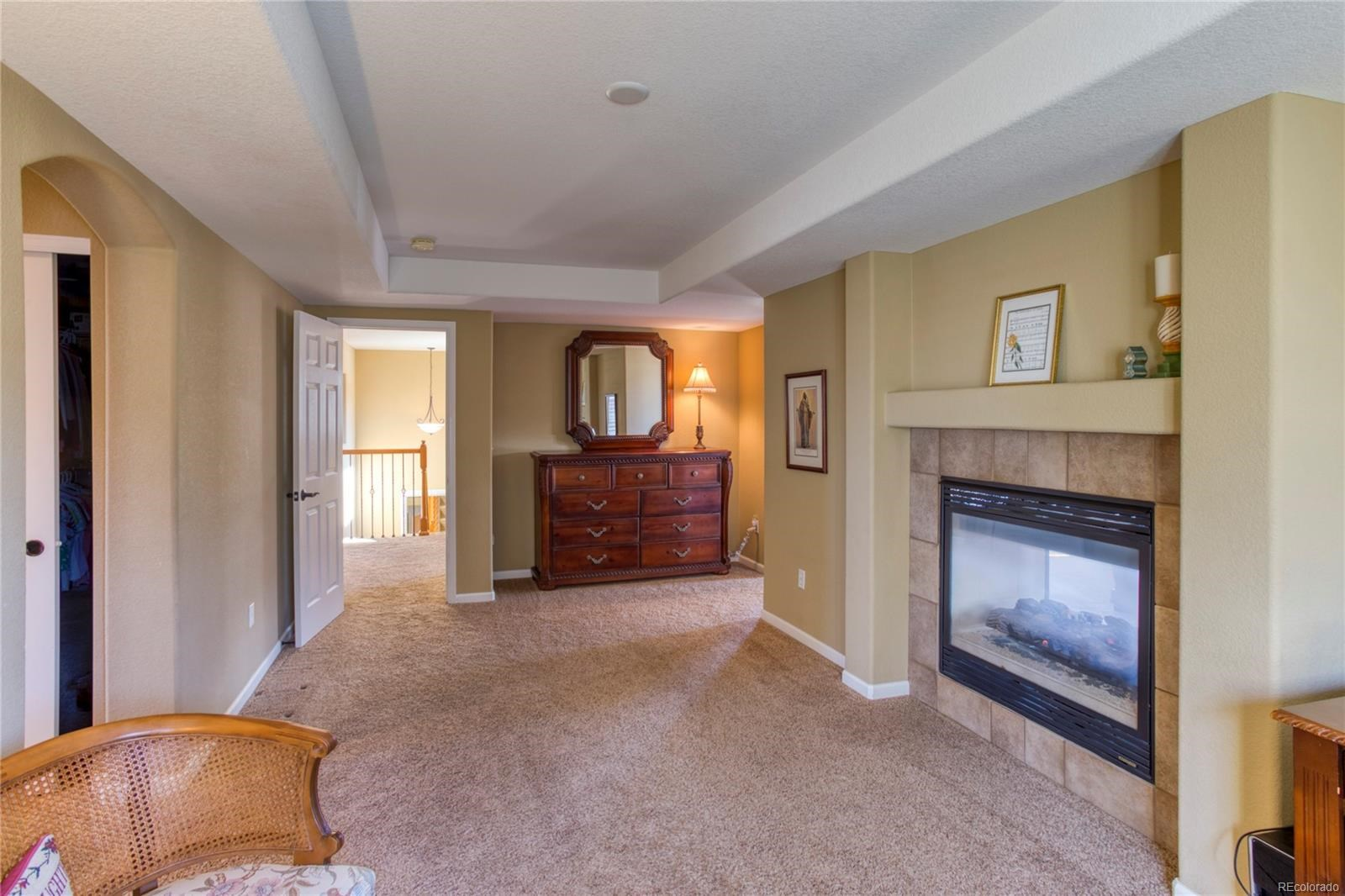 MLS# 2168907 - 1 - 5041  Gould Circle, Castle Rock, CO 80109