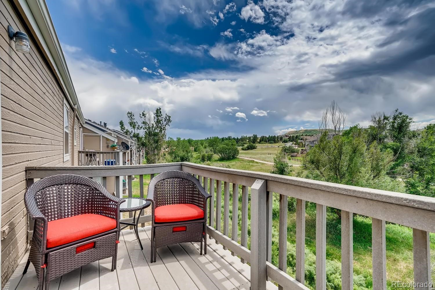 MLS# 2169576 - 17 - 1175 S Gilbert Street, Castle Rock, CO 80104