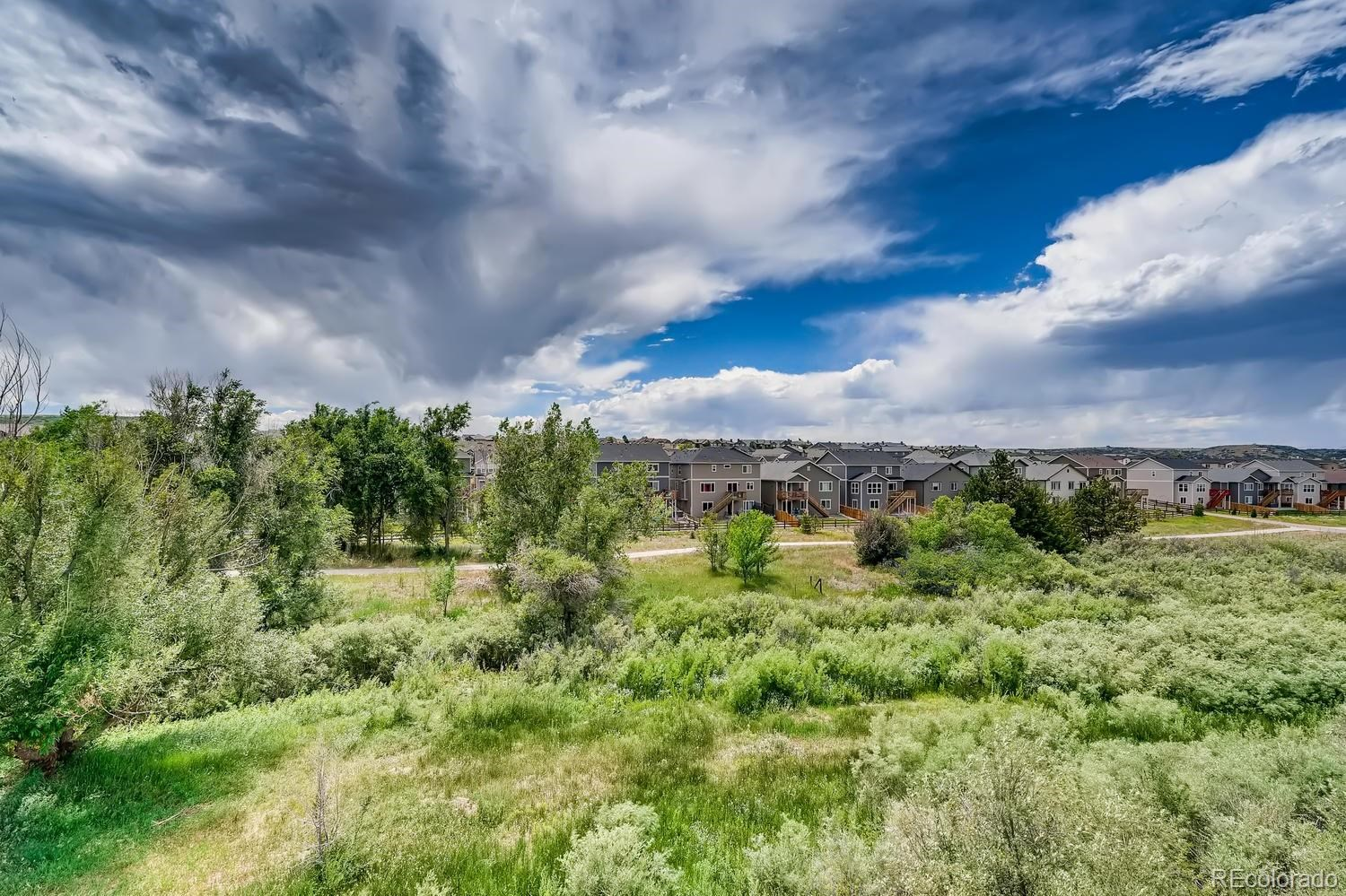 MLS# 2169576 - 19 - 1175 S Gilbert Street, Castle Rock, CO 80104