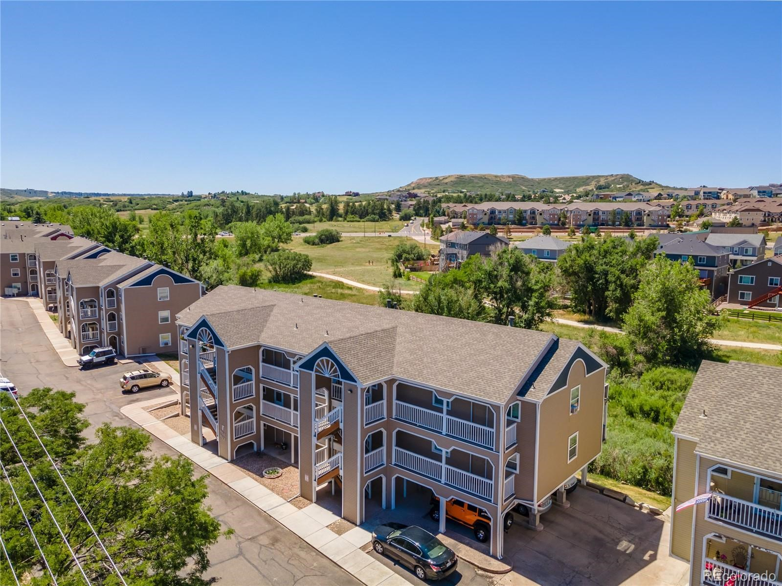 MLS# 2169576 - 21 - 1175 S Gilbert Street, Castle Rock, CO 80104