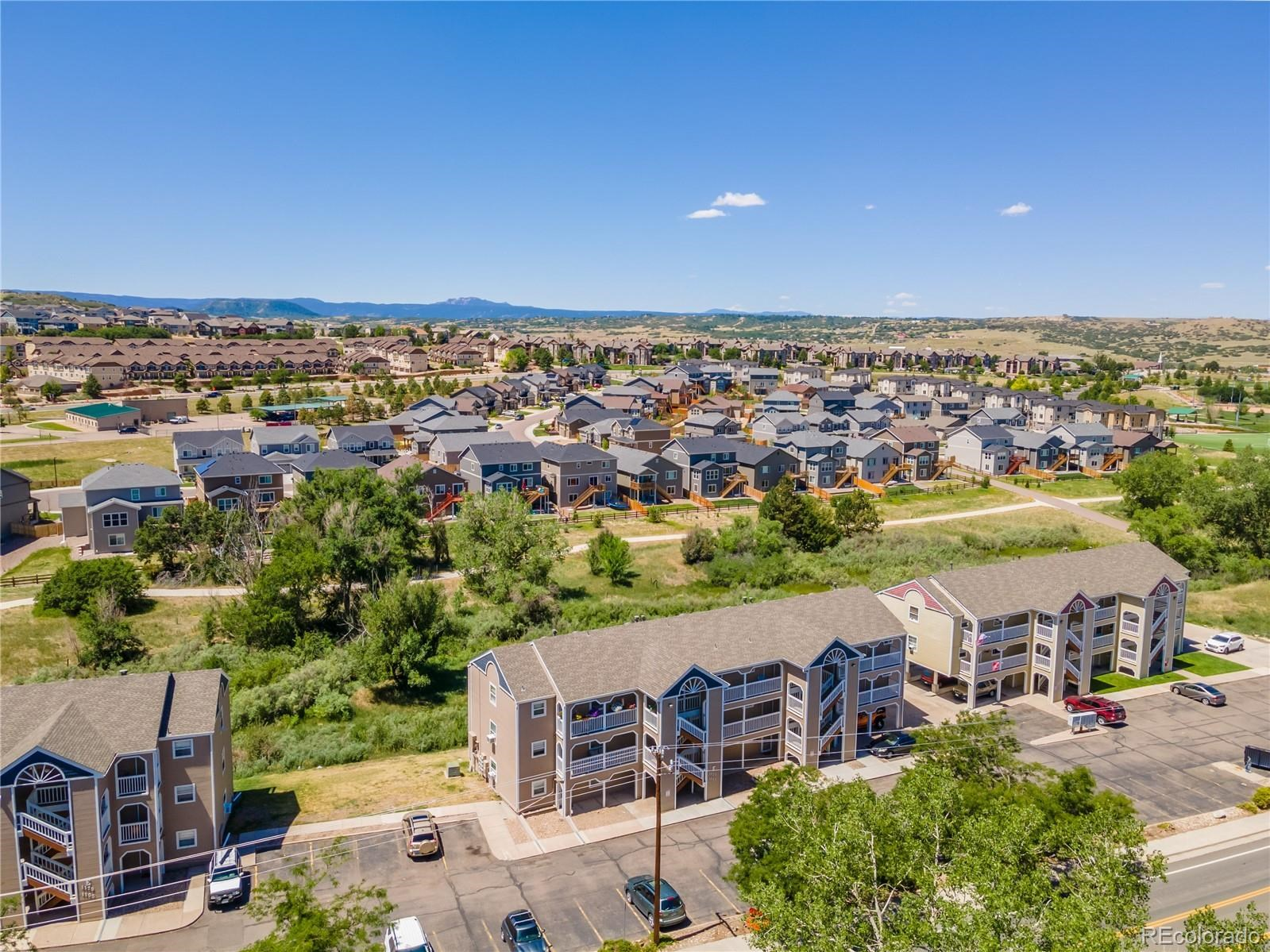 MLS# 2169576 - 22 - 1175 S Gilbert Street, Castle Rock, CO 80104