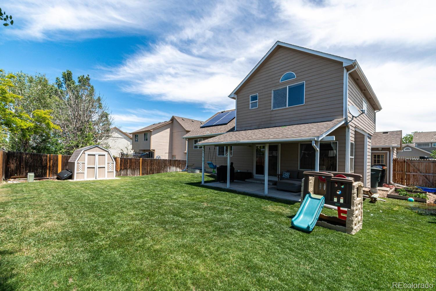 MLS# 2177669 - 29 - 12115 Josephine Street, Thornton, CO 80241